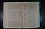 2 folio n61