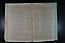 2 folio n62