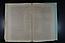 2 folio n63