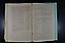 2 folio n64