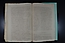 2 folio n65