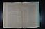 2 folio n67