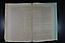 2 folio n68