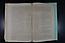 2 folio n69