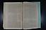 2 folio n70