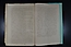 2 folio n71