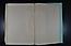 2 folio n72
