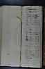 folio 071