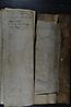 folio 184v