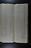 folio 106