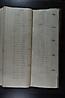 folio 132