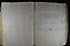 folio 044-------