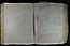 folio 188c