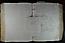 folio 208b