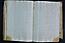 folio n075