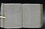 folio n31