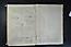 folio 95n