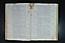 folio 050n