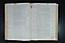 folio 058n