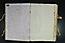 folio 0 n00-Índice alfabético