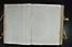 folio 0 n24