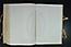 folio 210a