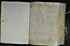 01 folio 01 - 1645
