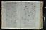 01 folio 11