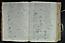 01 folio 15