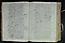 01 folio 19