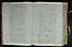 01 folio 20