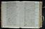 01 folio 23