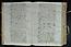 01 folio 23a