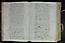 01 folio 29