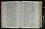 01 folio 30