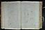 01 folio 41