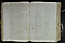 01 folio 45