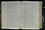 01 folio 46