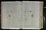 01 folio 49