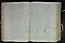 02 folio 06
