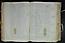 02 folio 08
