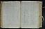 02 folio 18