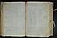 02 folio 20