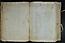 03 folio 01 - 1658