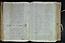 03 folio 06