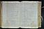 03 folio 11