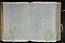 03 folio 14