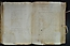 04 folio 02- 1664