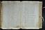 04 folio 04