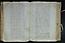04 folio 05